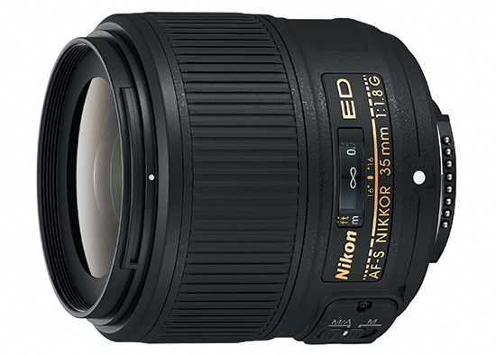 Nikon-AF-S-Nikkor-35mm-f1.8G-ED-lens