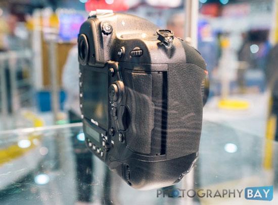 Nikon-D4s-side-view