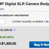 Nikon-D600-camera-sale