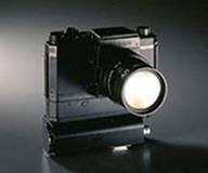 Nikon-F-used-in-Skylab
