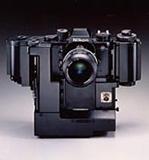 Nikon-F3-Big-Camera