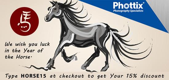 Phottix-discount-code