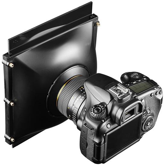 Samyang-filter-holder-SFH-14-2