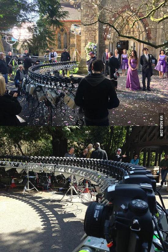 Shooting-Sherlock-with-Nikon-cameras