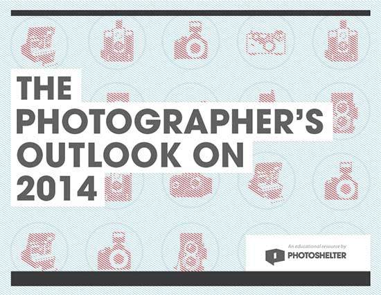 The-Photographer-Outlook-on-2014