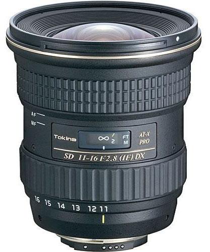 Tokina-11-16mm-f2.8-lens