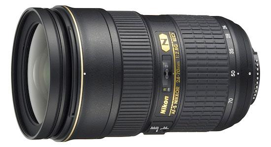 nikon-24-70mm-f2.8G-lens