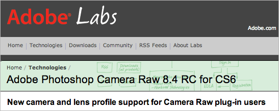 Adobe-Photoshop-Camera-Raw-8.4-release-candidate-Nikon-D4s