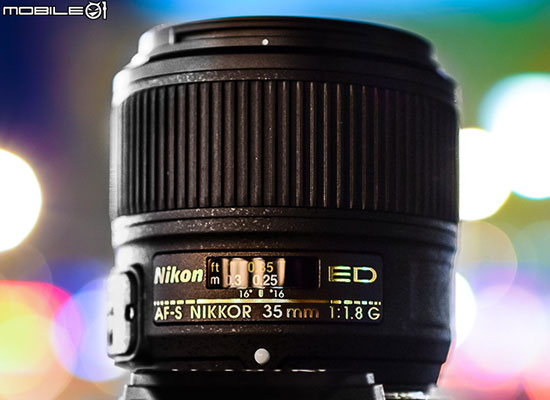 Nikkor-35mm-f1.8G-lens-review