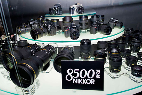 Nikkor-lenses-at-CP+-show-in-Japan