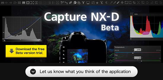 Nikon-Capture-NX-D