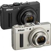 Nikon-Coolpix-A-camera