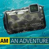 Nikon-Coolpix-AW120-compact-camera