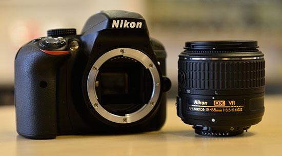 Nikon-D3300-DSLR-camera-body
