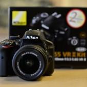 Nikon-D3300-DSLR-camera-kit