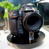 Nikon-D4s-camera-at-CP+-show-in-Japan