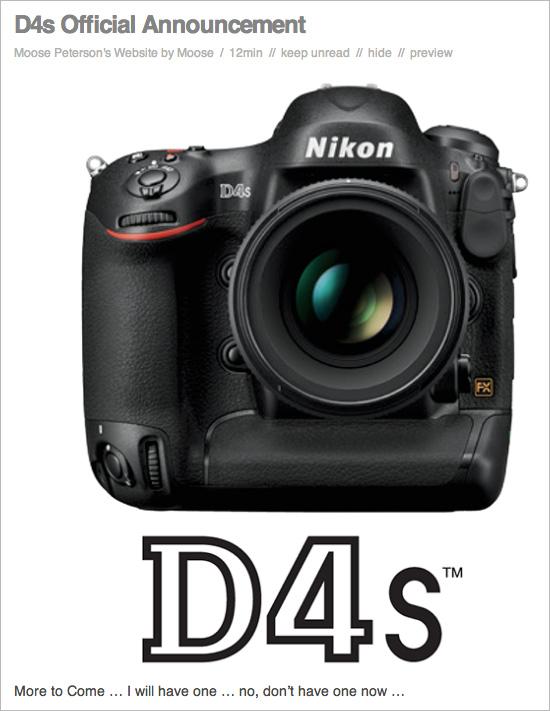 Nikon-D4s-leak
