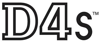 Nikon-D4s-logo