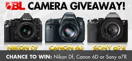 Nikon-Df-giveaway