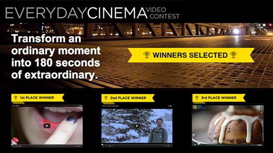 Nikon-Everyday-Cinema-Video-Contest-winners