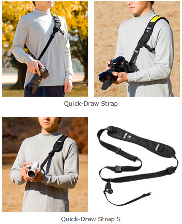 Nikon-Quick-Draw-Strap-and-Quick-Draw-Strap-S