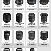 Nikon-lens-only-rebates-2014