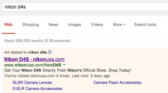 NikonUSA-Nikon-D4s