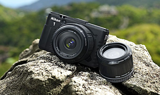 Nikon_1_AW1_camera