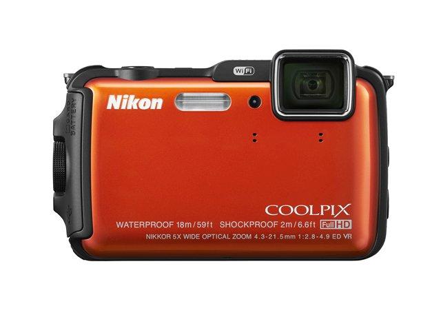 Nikon_Coolpix_AW120