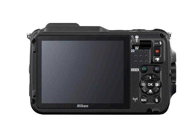 Nikon_Coolpix_AW120_back