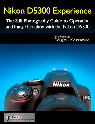 Nikon_D5300_Experience-book