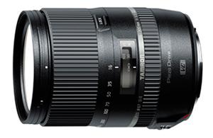 Tamron-16-300mm-F3.5-6.3-Di-II-VC-PZD-MACRO-lens