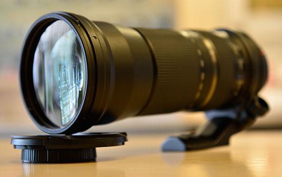 Tamron-SP-150-600mm-f5-6.3-Di-VC-USD-lens-2