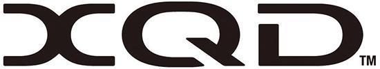 XQD-memory-cards-logo