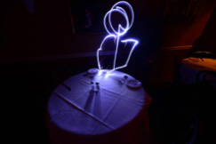 light-painting-photography-11