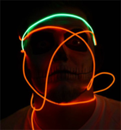 light-painting-photography-19