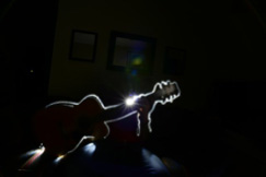light-painting-photography-2