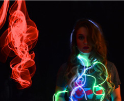 light-painting-photography-20
