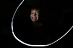 light-painting-photography-3