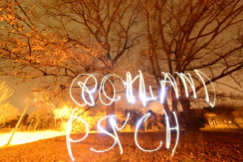 light-painting-photography-7