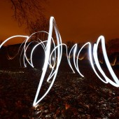 light-painting-photography-By-Nicholas-Mrnarevic