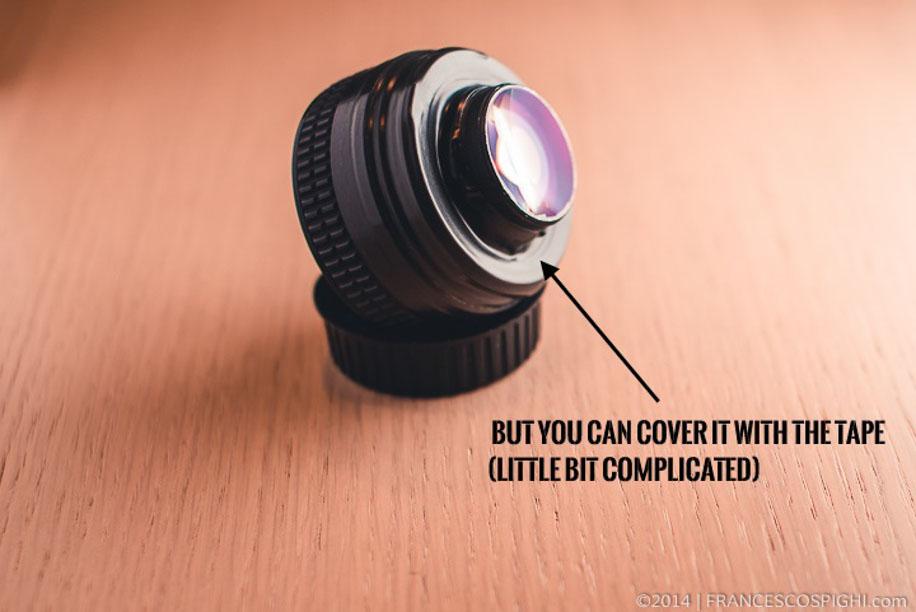 DIY-selective-focus-lens-10