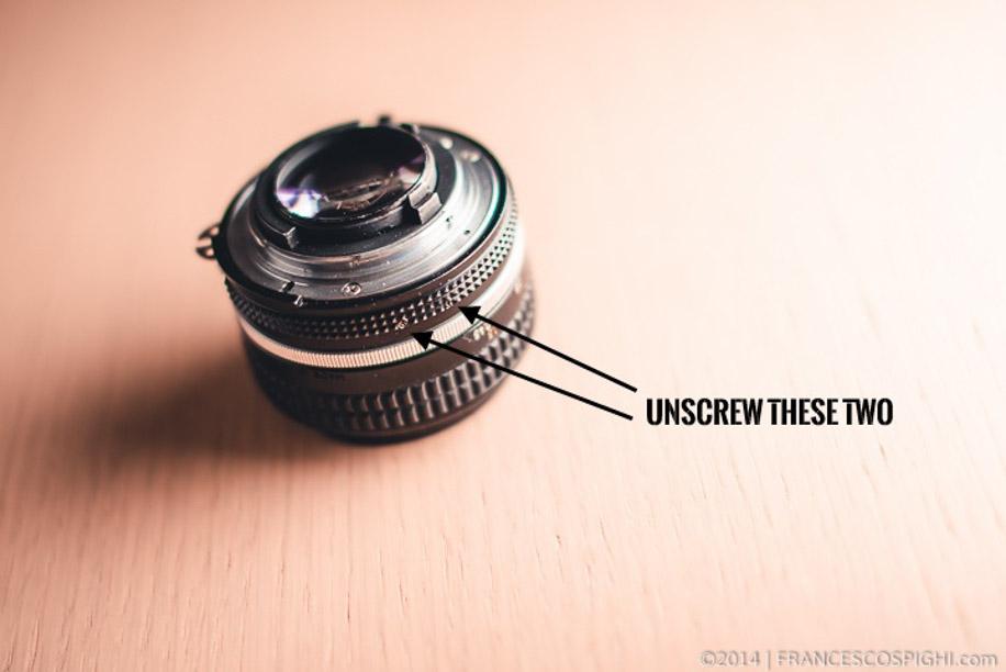 DIY-selective-focus-lens-2