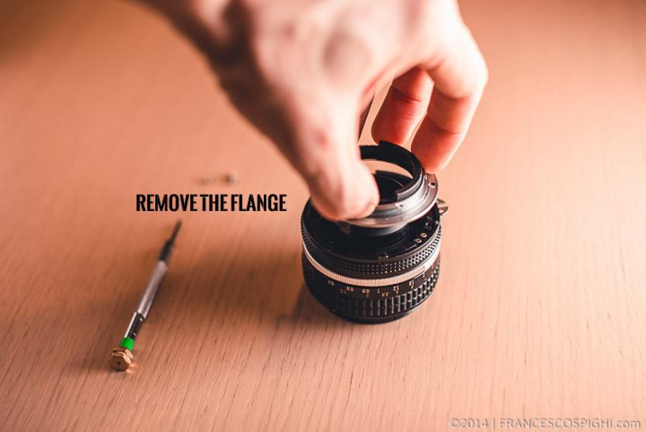 DIY-selective-focus-lens-4