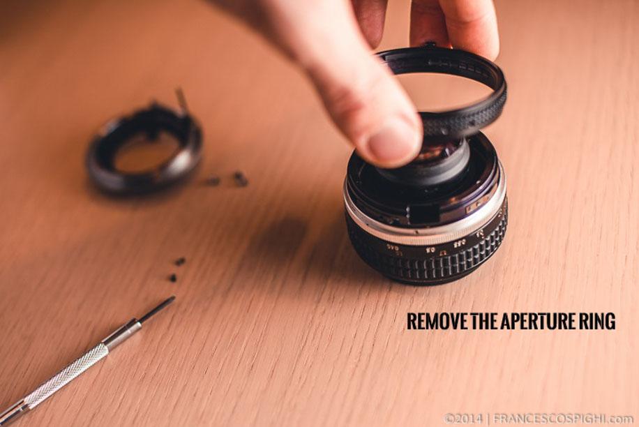 DIY-selective-focus-lens-5
