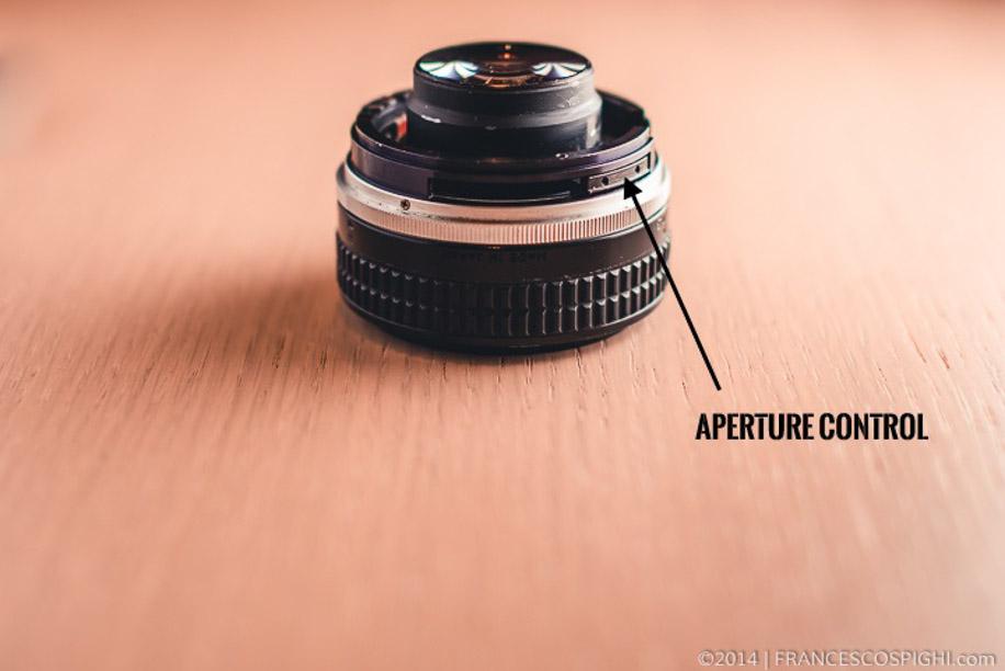 DIY-selective-focus-lens-6