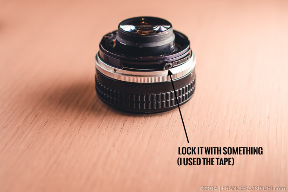 DIY-selective-focus-lens-7