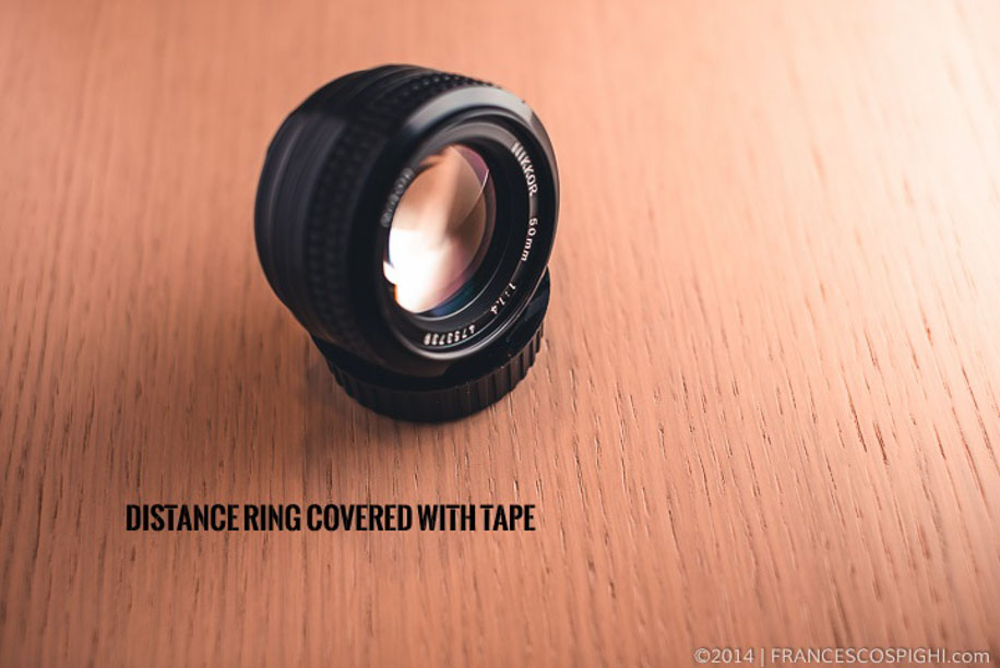 DIY-selective-focus-lens-8