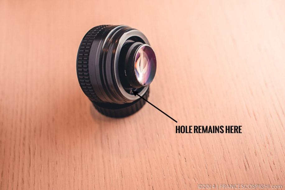 DIY-selective-focus-lens-9