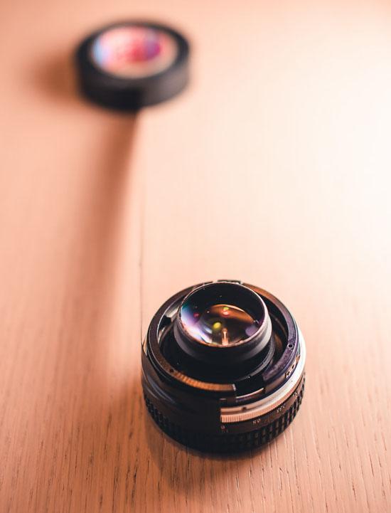 DIY-selective-focus-lens